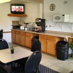 Photo de Country Hearth Inn- Maryville