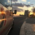 Route Tour - Day Tours
