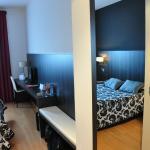 Foto de Hotel Via Norte