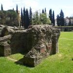 La Casa Dei Gelsomini照片