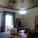 Foto de Hotel Il Palazzo