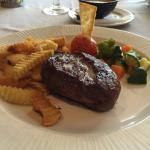 Food - El Maestro Photo