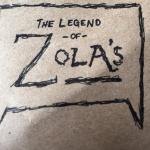 Zola's Pizzeria