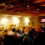 Foto de Spearfish Creek Wine Bar