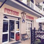 Ristorante Pizzeria Eureka!의 사진