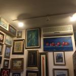 Art Cafe Restaurant