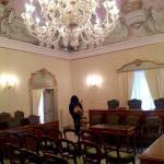 Palazzo Bongiorno