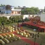 Photo of Hotel Jaipur Heritage