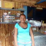 Photo of Waitukubuli's Authentic Kitchen