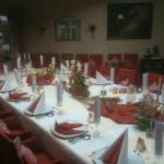 Foto de Hotel Restaurant Möwchen