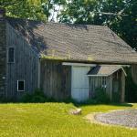 The Egremont Village Inn Bild