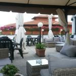 Hotel Michelangelo Foto