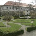 Schäzlerpalais Foto