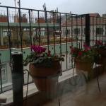 Foto de Uyan Hotel