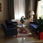 Foto de Hotel Tirrenia