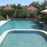 Foto de Bali Bule Home Stay Uluwatu