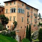 Foto de Palazzo Dragoni