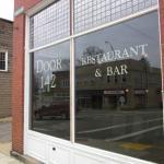 Door 142 Restaurant- Fredericktown, OH