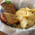 Cranberry's Grocery & Eatery Foto