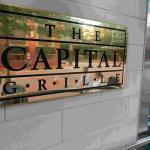 Capital Grille #12