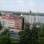 Foto de Qubus Hotel Legnica