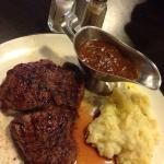 Meat Me Butchery照片