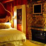 Foto de Cottage Inn