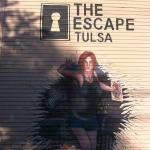 ‪The Escape Tulsa‬