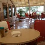 BEST WESTERN PLUS Vermilion River Suites Hotel Foto