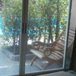 Foto di Peony Hotel