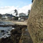 Campbell's Beach Resort