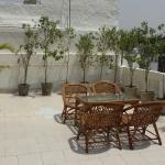 Hotel Vishal Foto