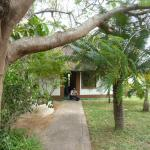 Foto de Tremisana Game Lodge