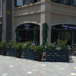 Portofino Bar Ristorante