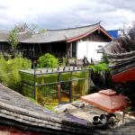 Photo de Lijiang Tasting Shuhe Yododo Inn