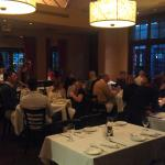 Foto de Bridges Restaurant & Bar