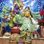 SriSri RadhaMadhav