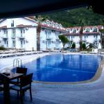 Photo of Majestic Hotel