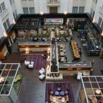 Foto de The Nines, a Luxury Collection Hotel, Portland