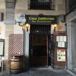 Foto de Casa Guillermo