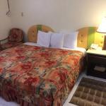 Foto de Toby's Resort