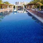 Pool - Hotel Playa Cayo Santa Maria Photo