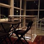 Foto de Hotel CPH Living