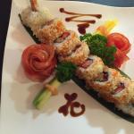 Foto di I-Sushi Schio