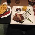 Foto de Sneppen Cafe