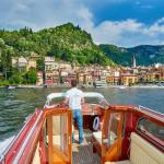 ‪Taxi Boat Varenna - Day Tours‬