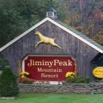 Foto van Country Inn at Jiminy Peak
