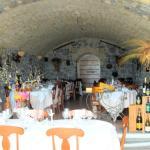 Photo de Hotel Antico Crotto