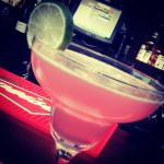 Best Cosmo in town!