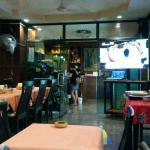 Sigi's and Treffs German Restaurant and Bar